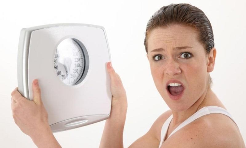 Tất tần tật cách tăng cân nhanh trong 1 tháng hiệu quả cực đơn giản3