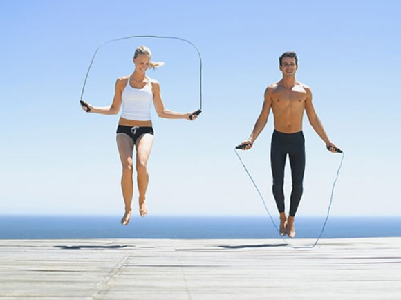 Tất tần tật cách tăng cân nhanh trong 1 tháng hiệu quả cực đơn giản7