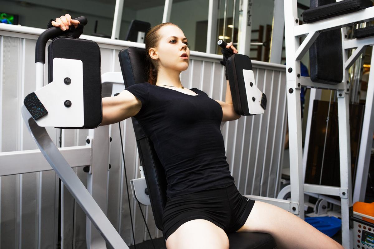 Một số lưu ý khi xây dựng thực đơn tăng cân tăng cơ cho người tập gym