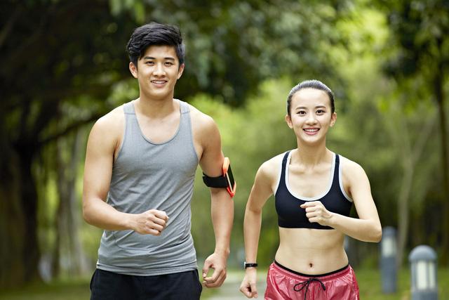 Bi Quyet Tang Can Thanh Cong Cua Nguoi Gay Lau Nam