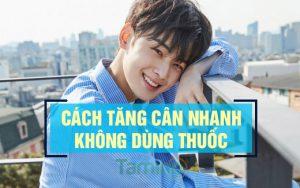 cach-tang-can-khong-dung-thuoc-13