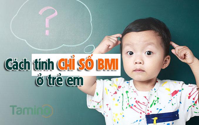 tinh-chi-so-BMI-tre-em