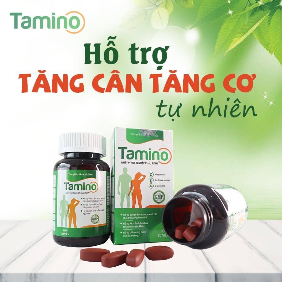 vang-tang-can-tamino-tu-nhien