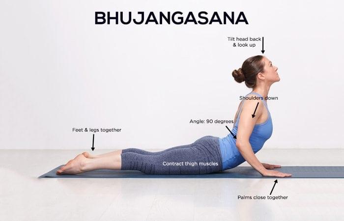 yoga-tang-can-1