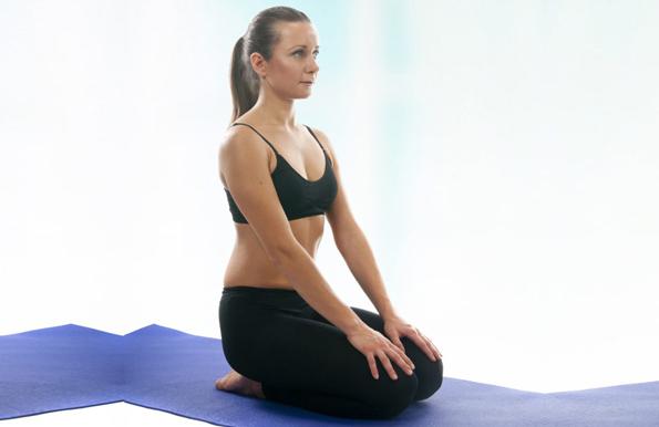 yoga-tang-can-2