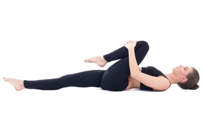 yoga-tang-can-3