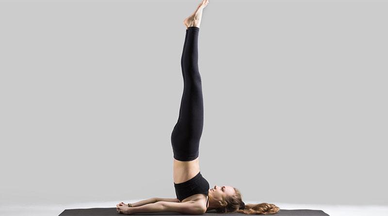 yoga-tang-can-5