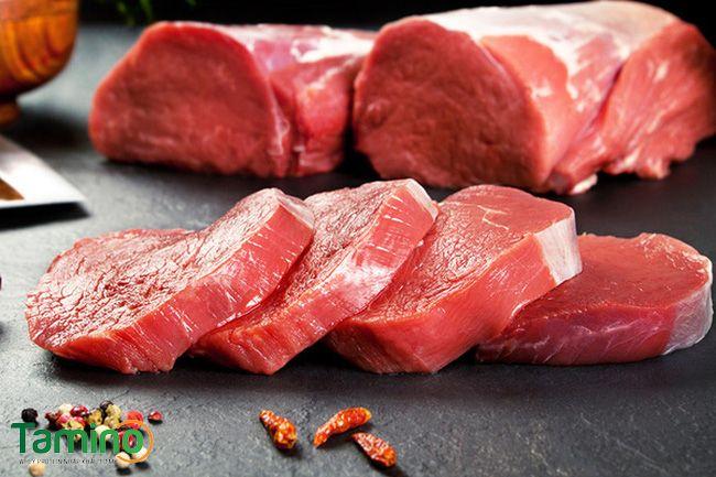 Thực phẩm giàu protein mà người gầy có thể ưu tiên lựa