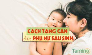 tang-can-tamino-va-top-6-thuoc-tang-can-uy-tin-nhat-hien-nay