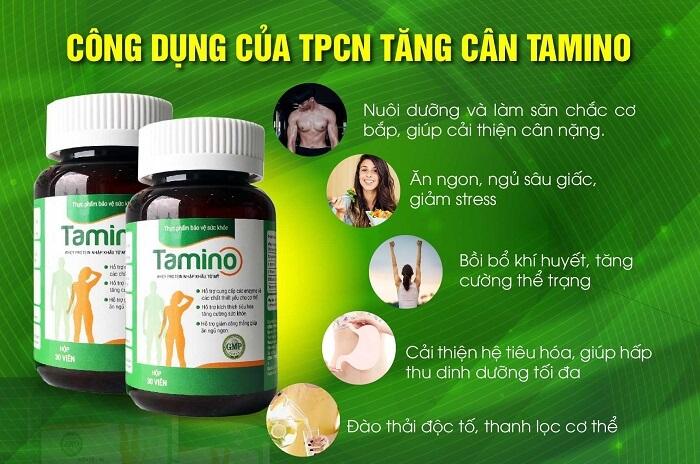 cong-dung-tamino