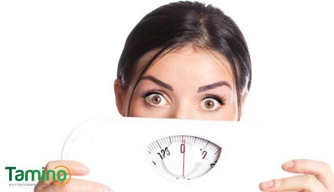 7 Cách làm sao để béo lên Nhanh Chóng, cho người gầy ăn mãi không béo 2