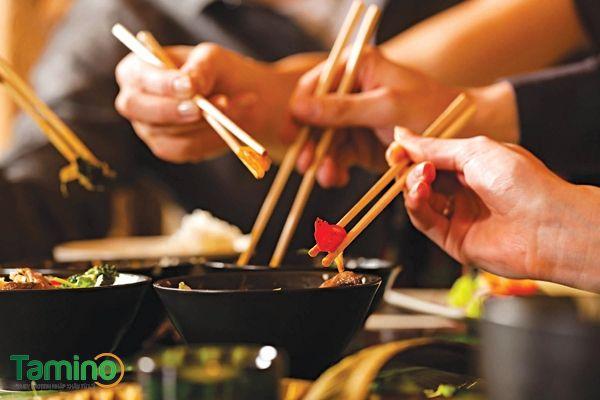 7 Cách làm sao để béo lên Nhanh Chóng, cho người gầy ăn mãi không béo 3