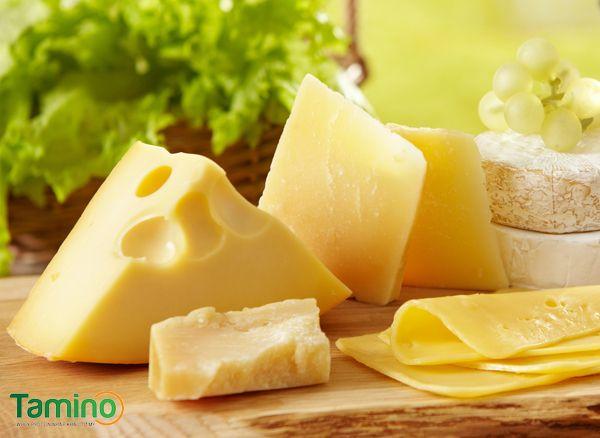 Chọn thực phẩm chứa chất béo có lợi