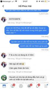 phan hoi 10