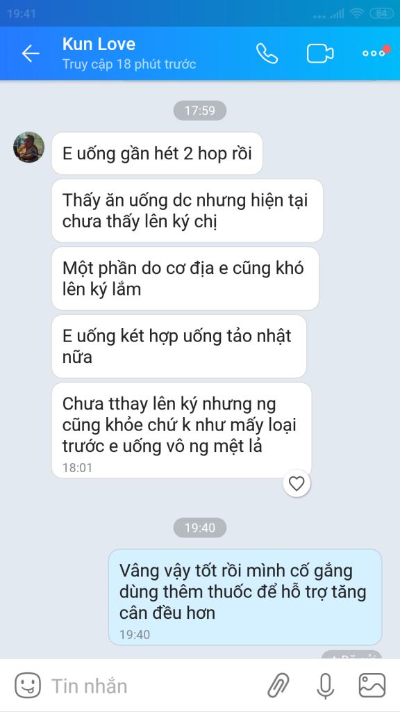 phan hoi 11