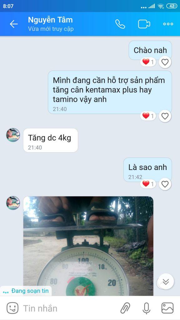 phan hoi 13