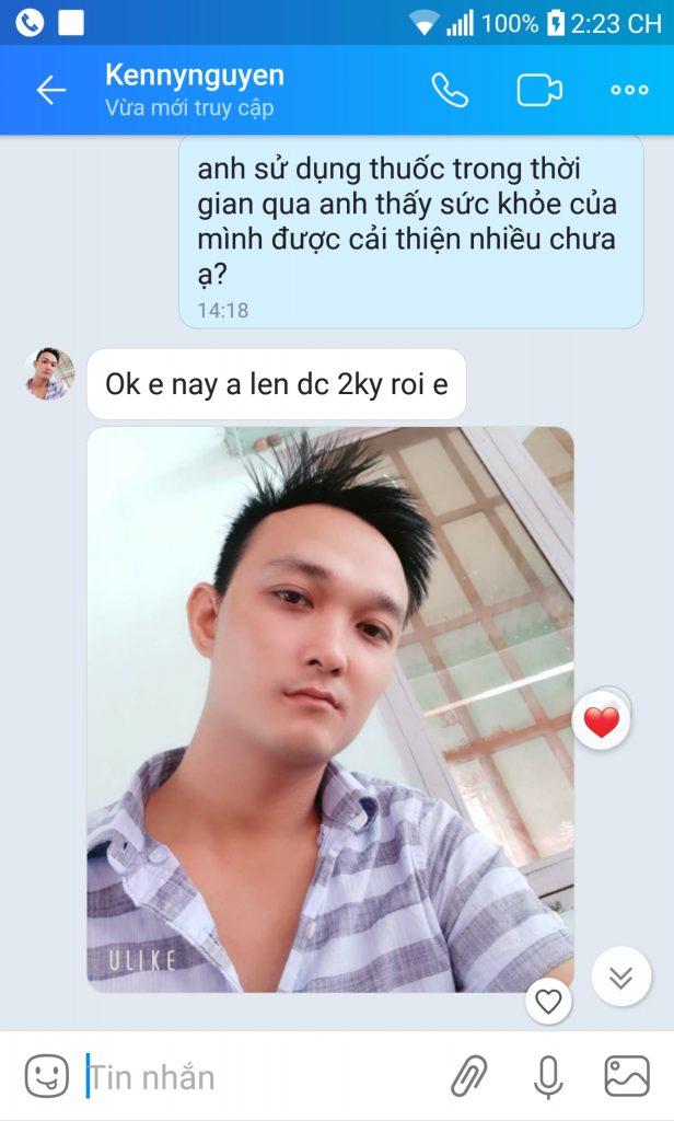 phan hoi 17