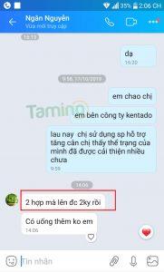 phan hoi 21