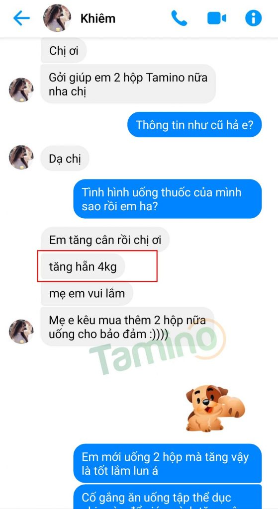phan hoi 4