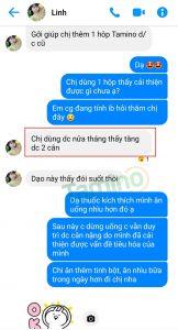 phan hoi 5