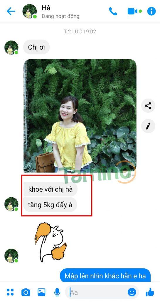 phan hoi 7-1