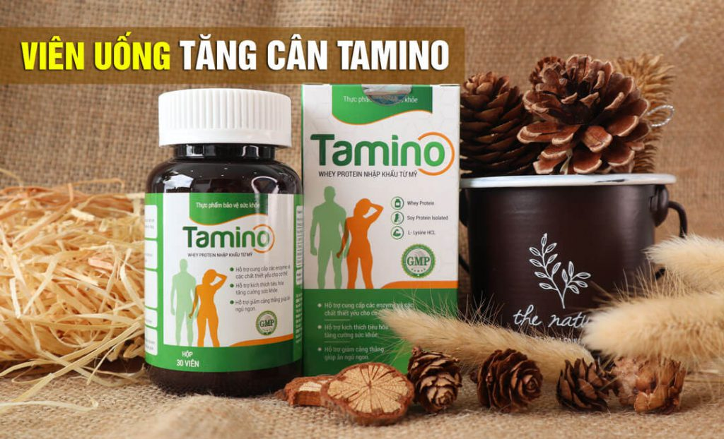 cach-tang-can