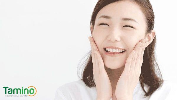 cach-lam-sua-bi-do-tang-can-tai-nha-3_result