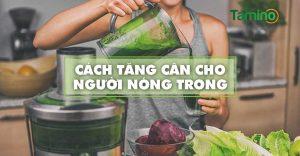thuoc-tang-can-moc-linh-chi-co-tot-khong-0_result