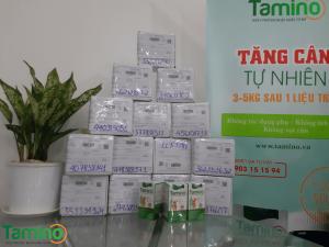 tang-can-tamino-va-top-6-thuoc-tang-can-uy-tin-nhat-hien-nay-2