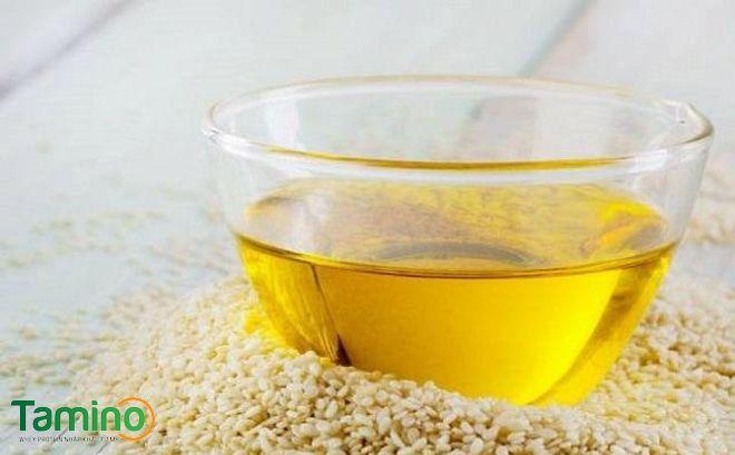Hãy dành sự ưu tiên cho các loại dầu thực vật