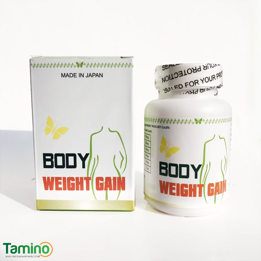 thuoc-tang-can-body-weight-gain-nhat-ban