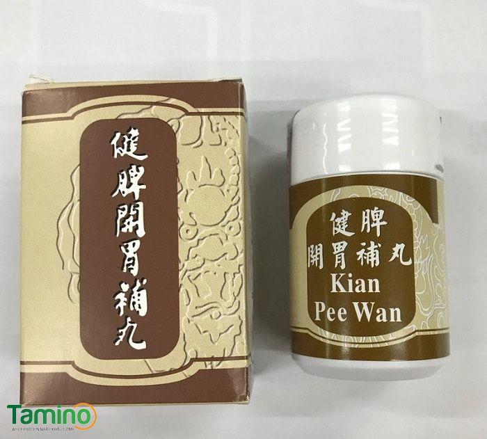 thuoc-tang-can-kian-pee-wan-0