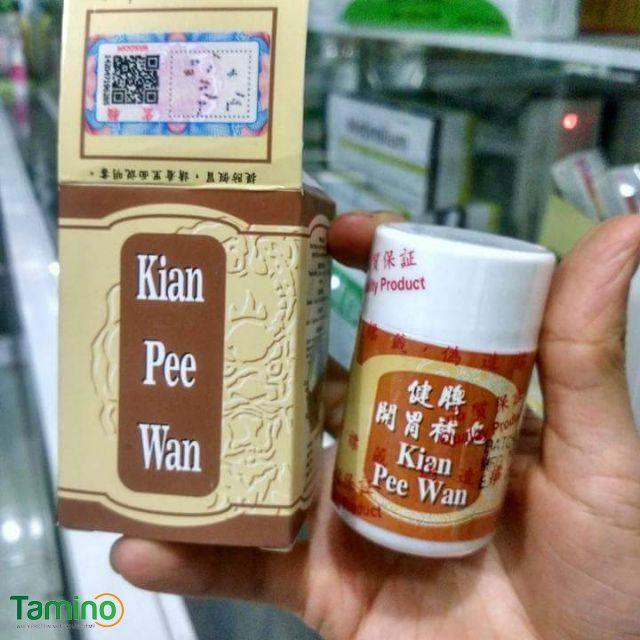 thuoc-tang-can-kian-pee-wan-1