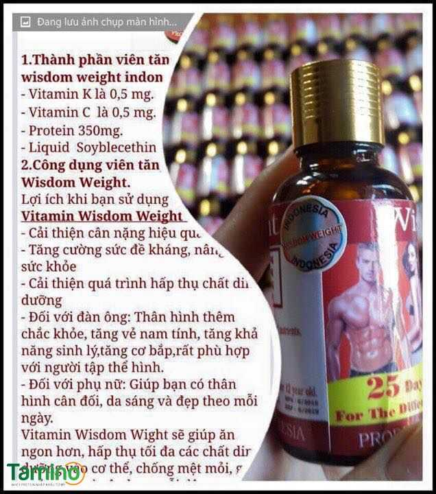 thuoc-tang-can-wisdom-weight-indonesia-2