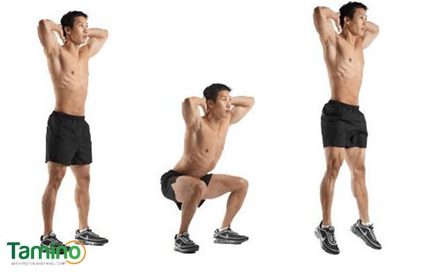 bai-tap-gym-tang-can-cho-nam-tai-nha-6_result