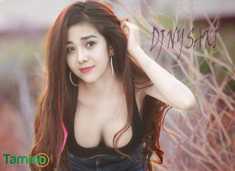 hot-girl-ghien-mi-go-ny-saki-1