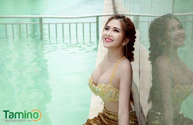hot-girl-ghien-mi-go-ny-saki-5