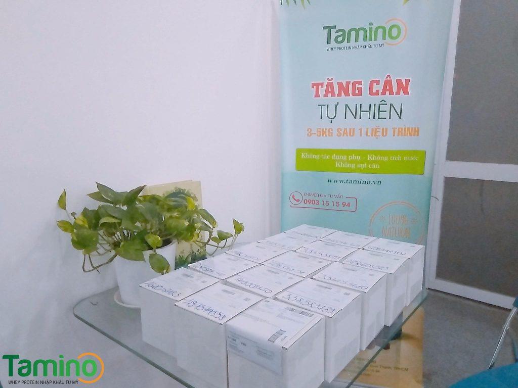 thuoc-tang-can-cuong-anh-co-tot-khong-2_result