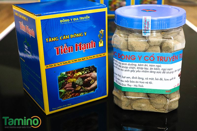 thuoc-tang-can-tien-hanh-co-tot-khong-0_result