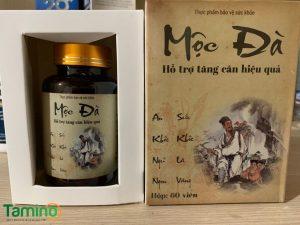 thuoc-tang-can-moc-da-co-tot-khong-5_result